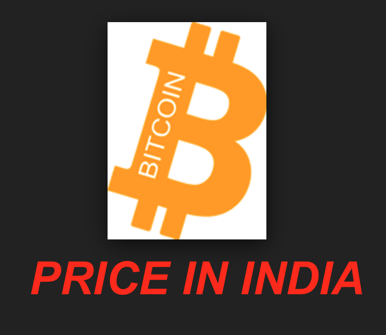 Forex bitcoin price