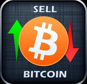 How to buy & sell bitcoin in less five minutes