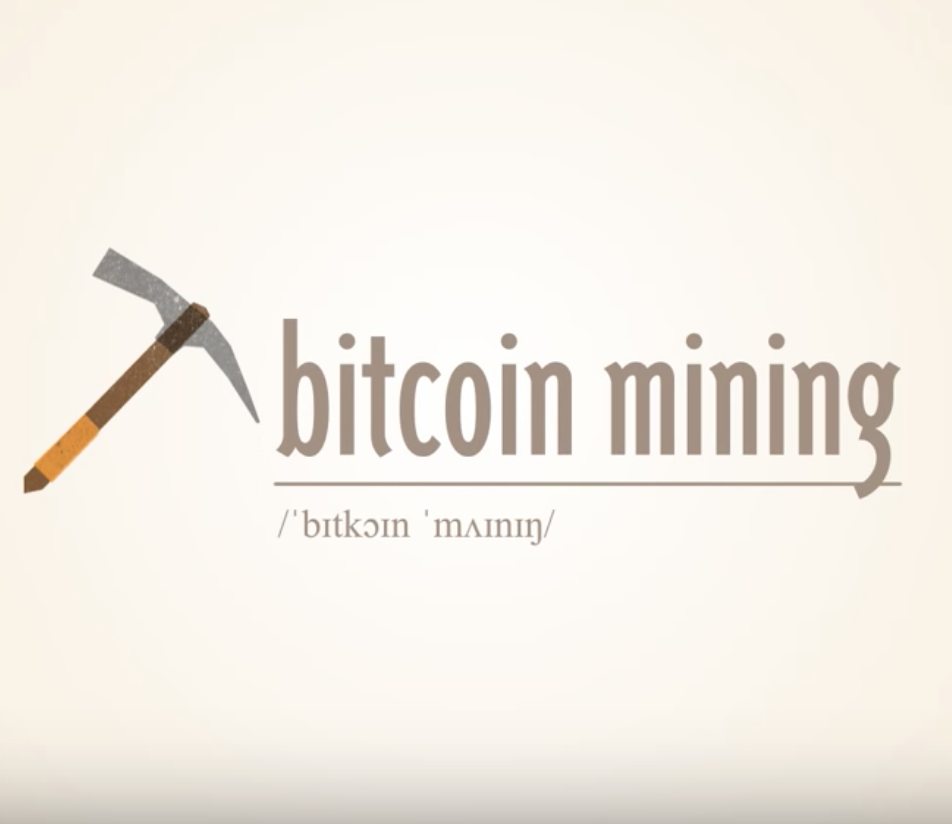 How to do Bitcoin mining - Traders